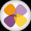 eimeria prevention blog logo favicon